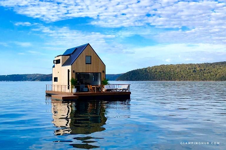 dom na wodzie_2