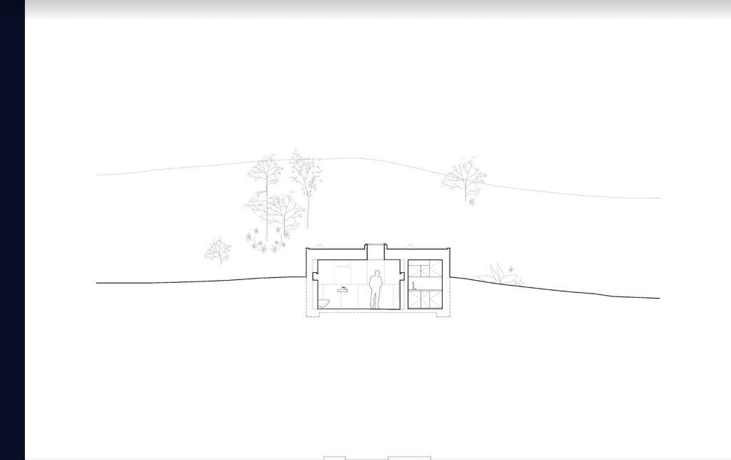 mały dom bez pzowolenia na budowę_16