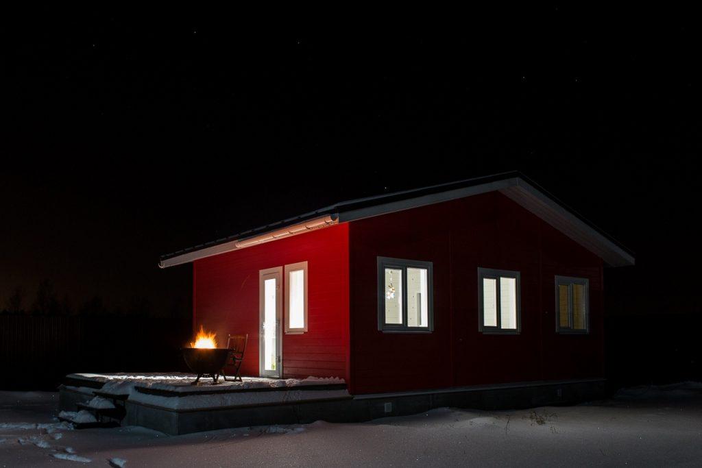 projekt domu parterowego_3