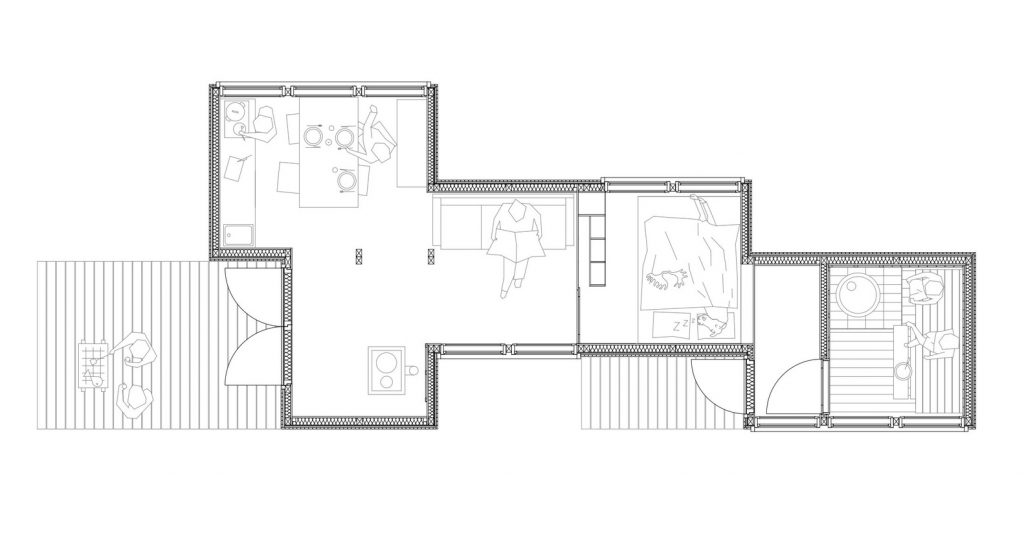 dom na zgłoszenie do 35m2_23