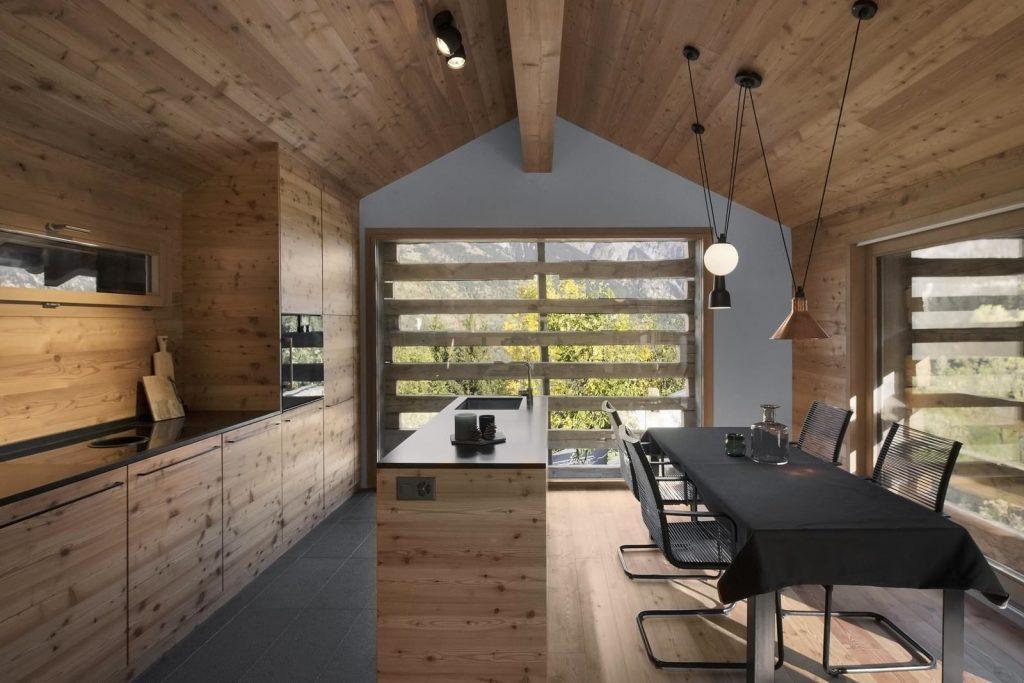 dom w lesie_4