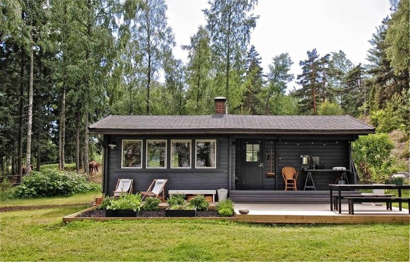 projekt małego domu_25