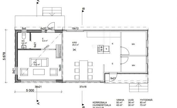 projekt małego domu_28