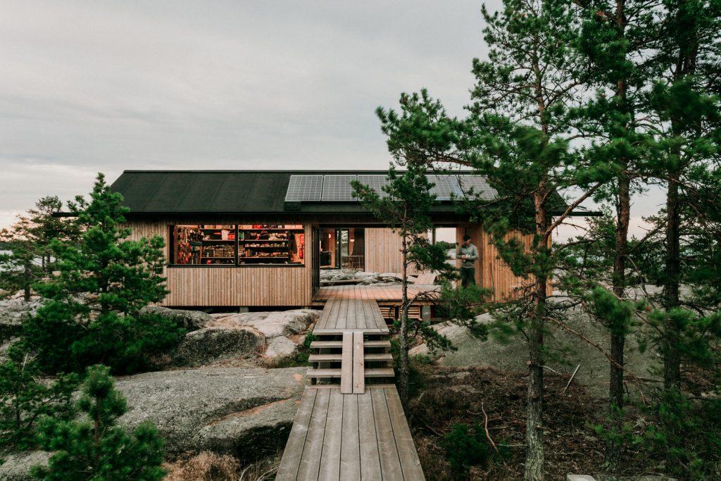 projekt stodoła_1