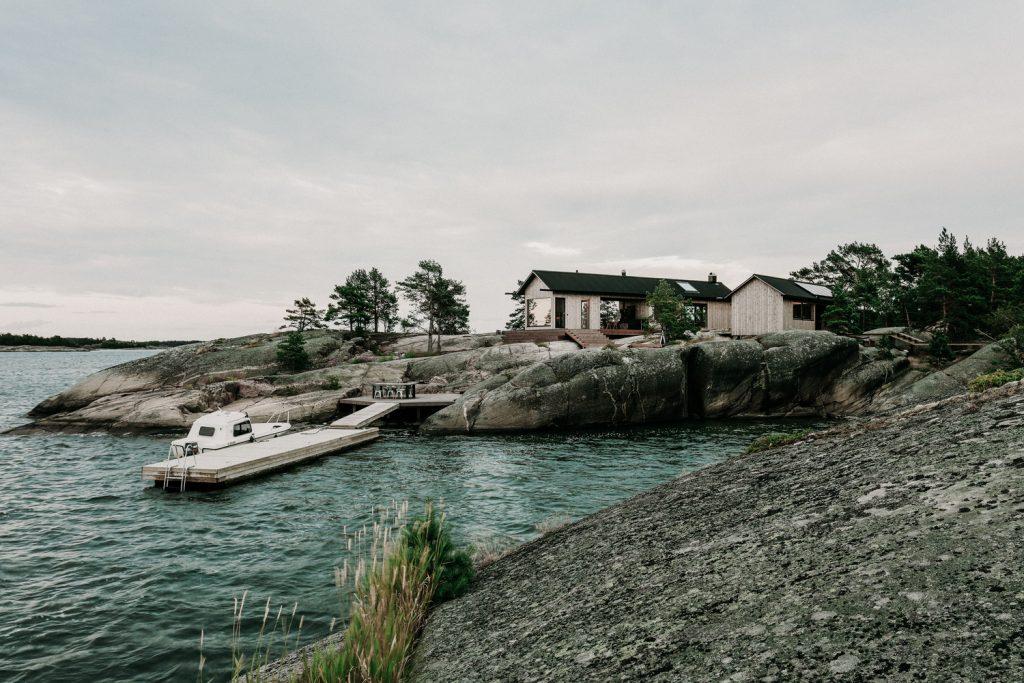 projekt stodoła_10