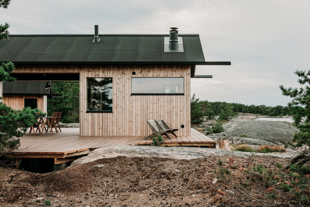 projekt stodoła_20