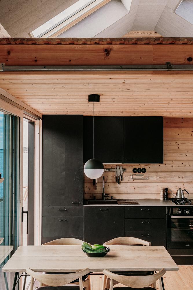 projekt stodoła_25