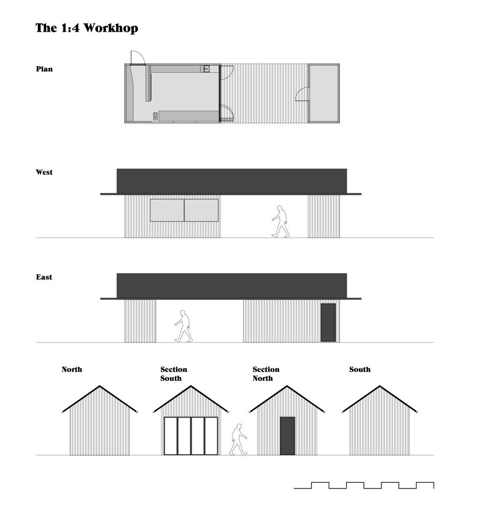 projekt stodoła_30