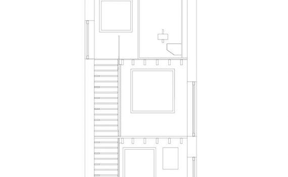 dom 35m2 wysoki z poddaszem_32