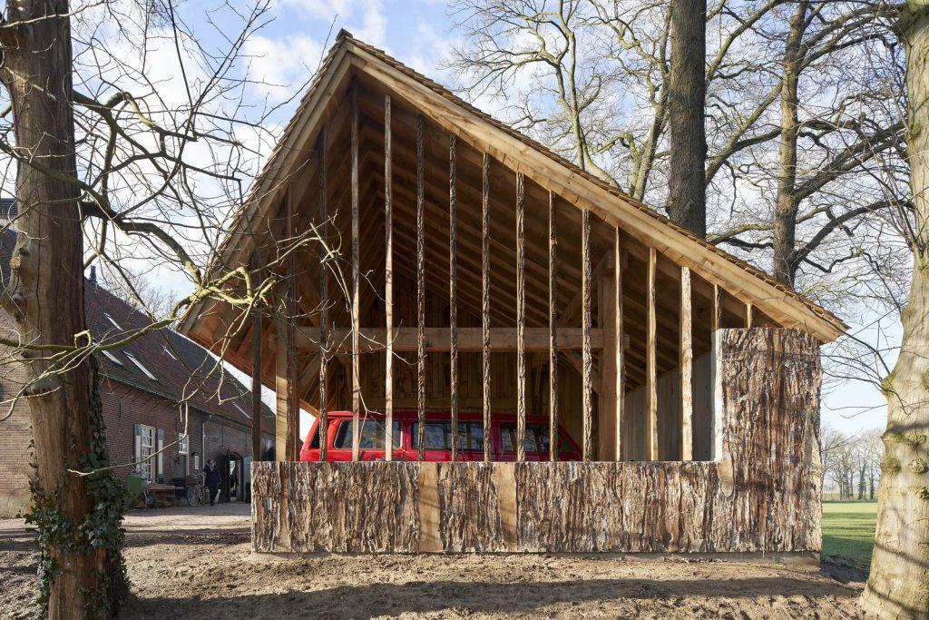 dom drewno i beton_4