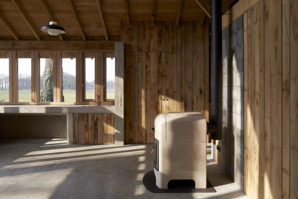 dom drewno i beton_6