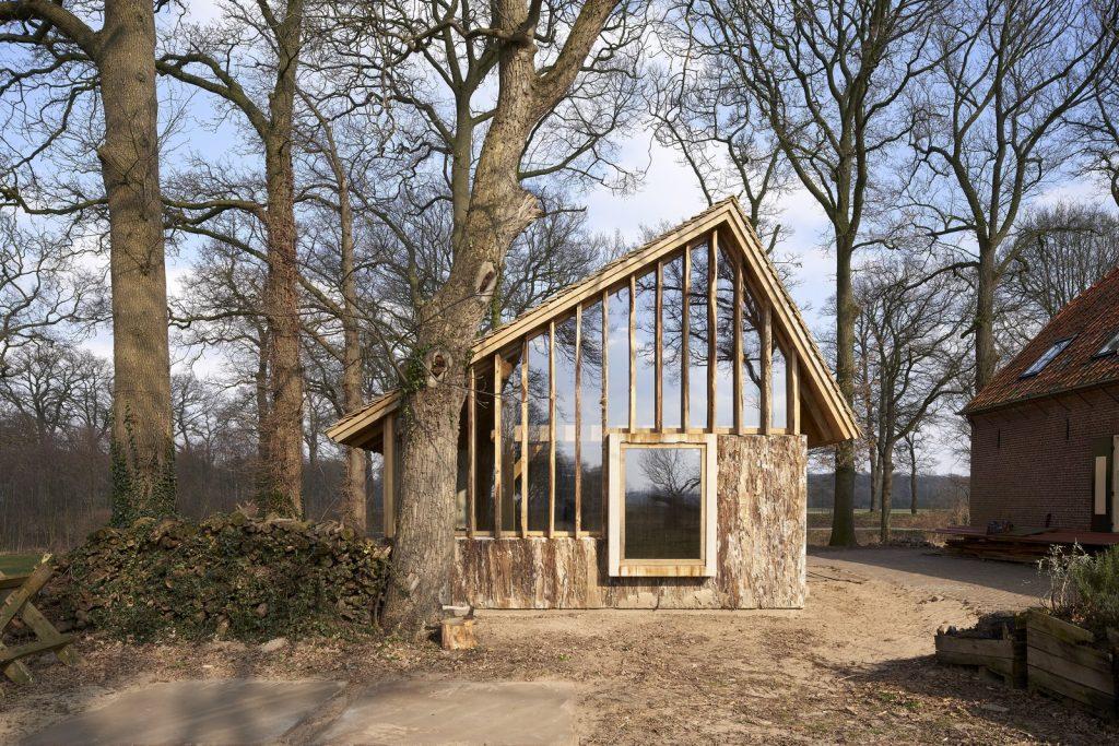 dom drewno i beton_9