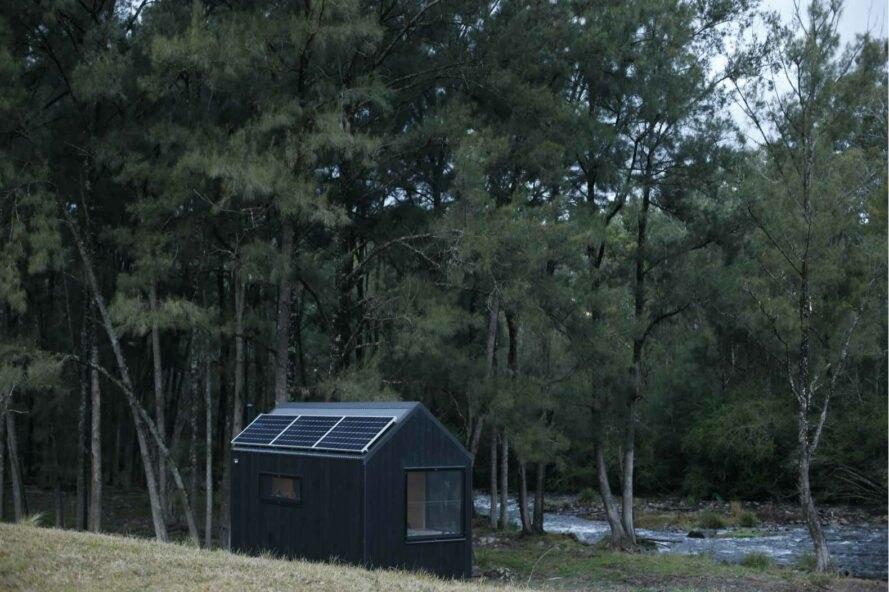 dom na przyczepie_domek holenderski_13