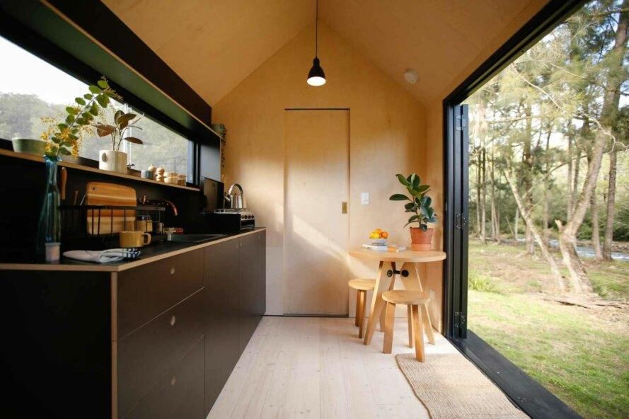 dom na przyczepie_domek holenderski_6
