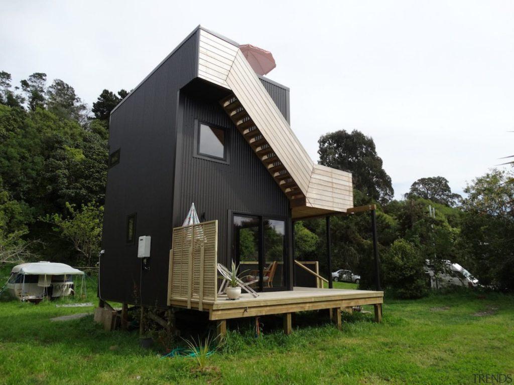 dom na zgłoszenie 35m2 z piętrem_5