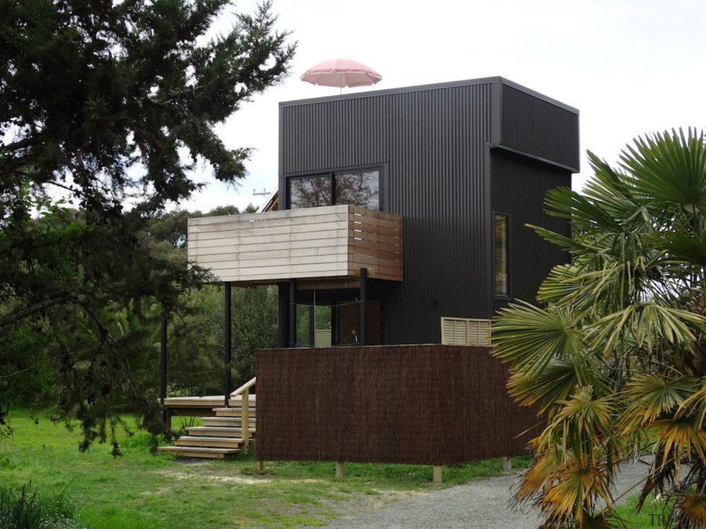 dom na zgłoszenie 35m2 z piętrem_65