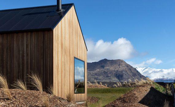 dom w stylu nowoczenej stodoły_16