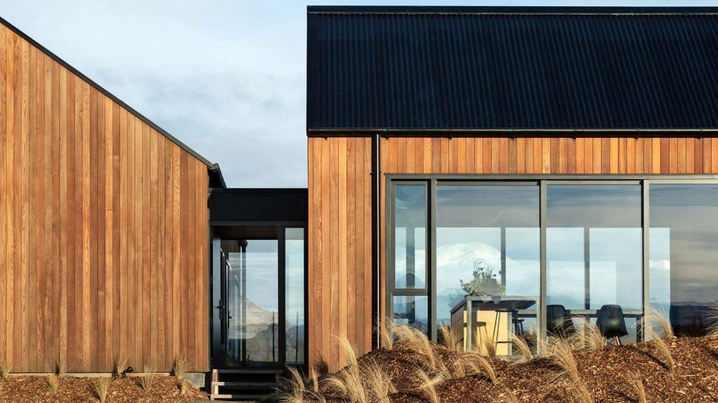 dom w stylu nowoczenej stodoły_3