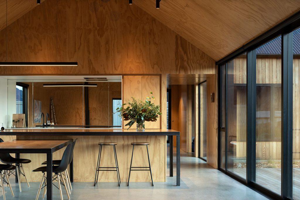 dom w stylu nowoczenej stodoły_5