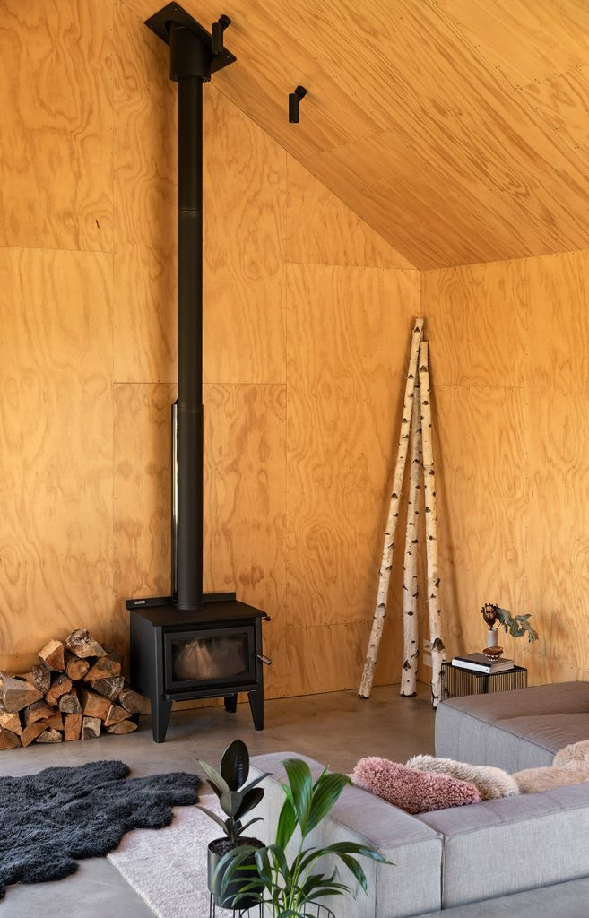 dom w stylu nowoczenej stodoły_6