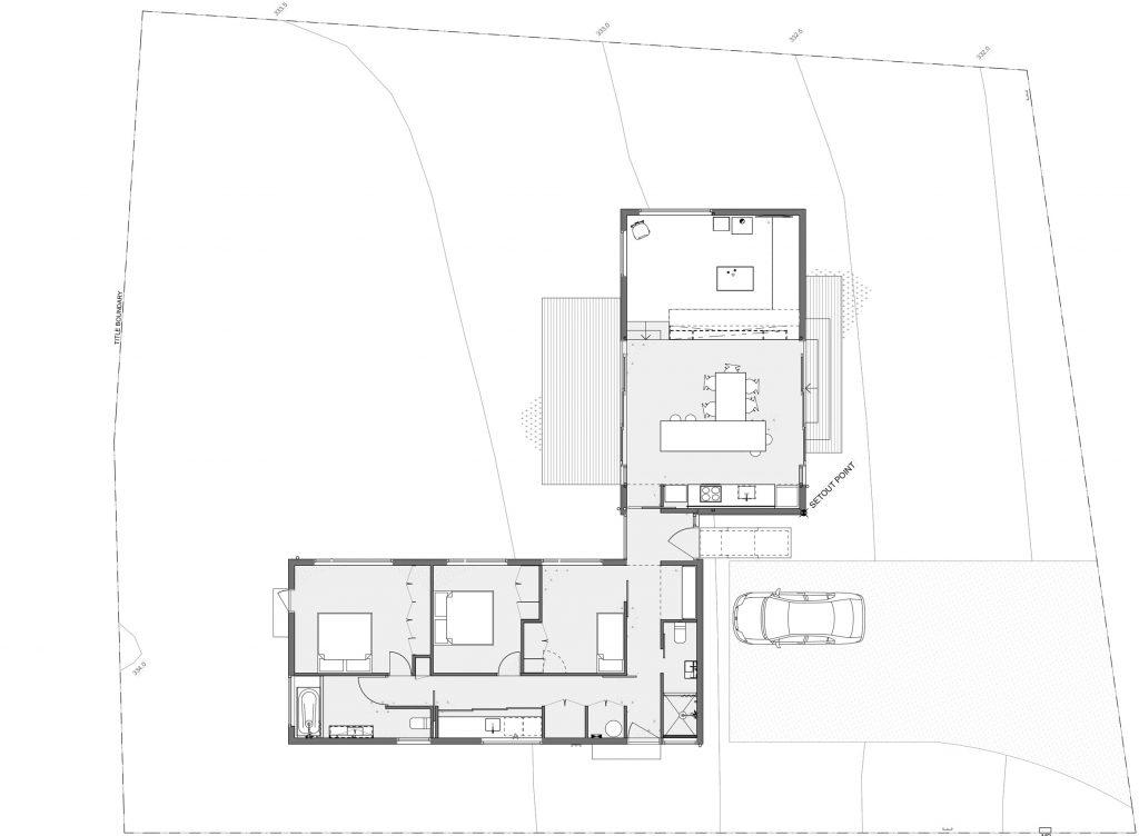 dom w stylu nowoczenej stodoły_7