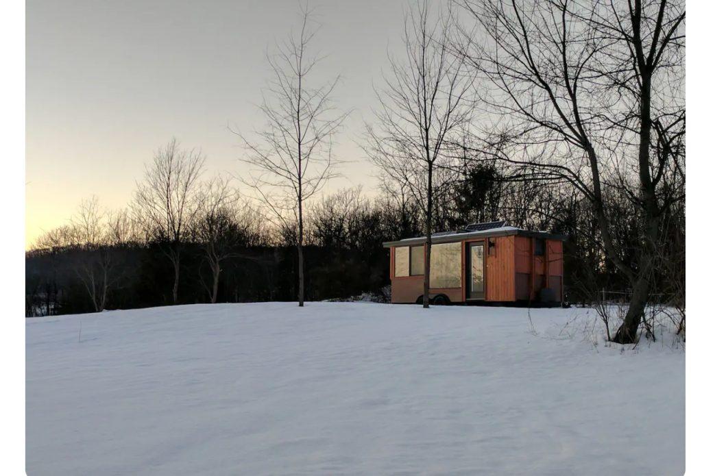 domek na przyczepie_tiny house_11