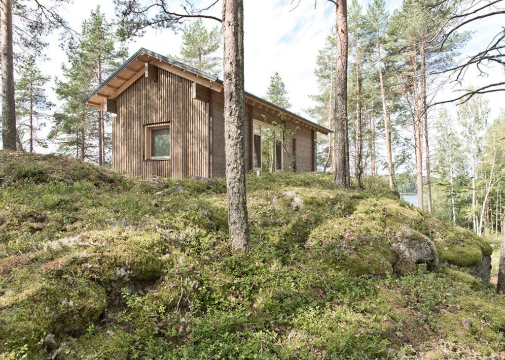 mały domek z drewna_1