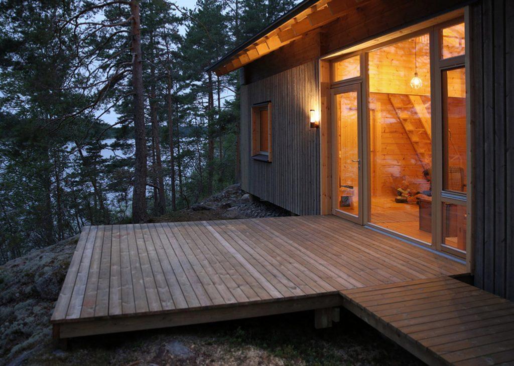 mały domek z drewna_10