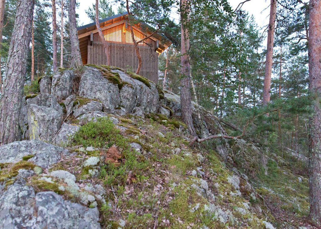 mały domek z drewna_11