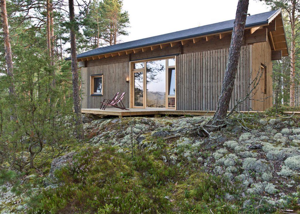 mały domek z drewna_2