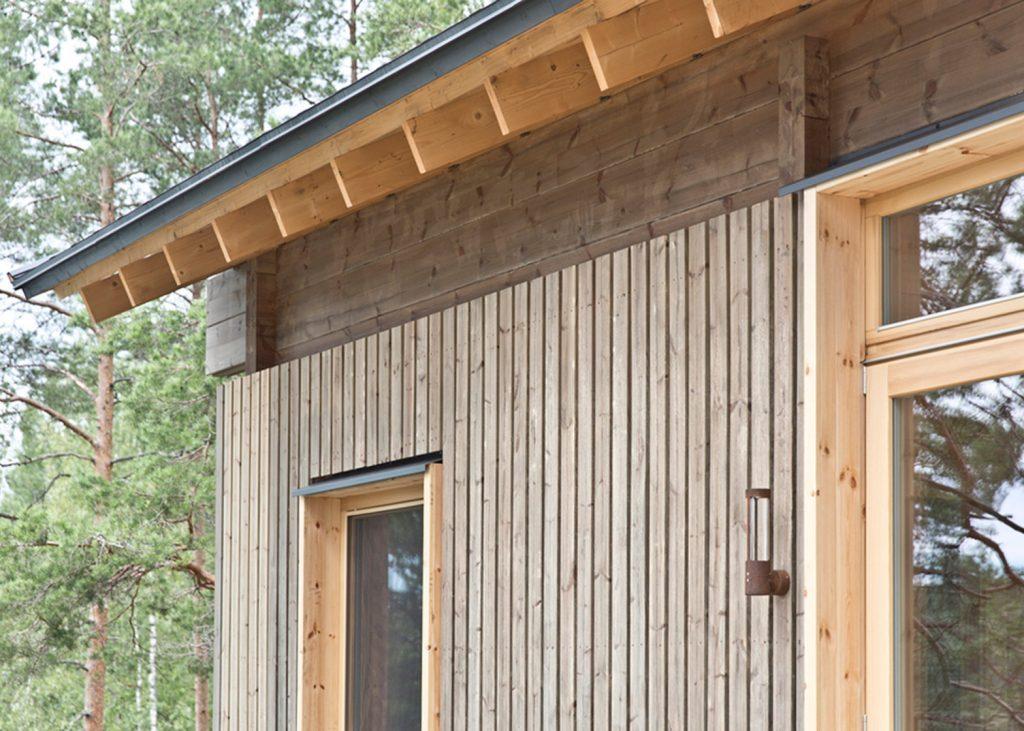 mały domek z drewna_4