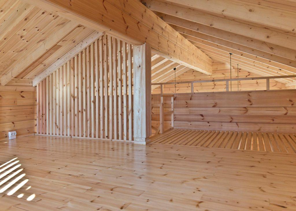mały domek z drewna_6