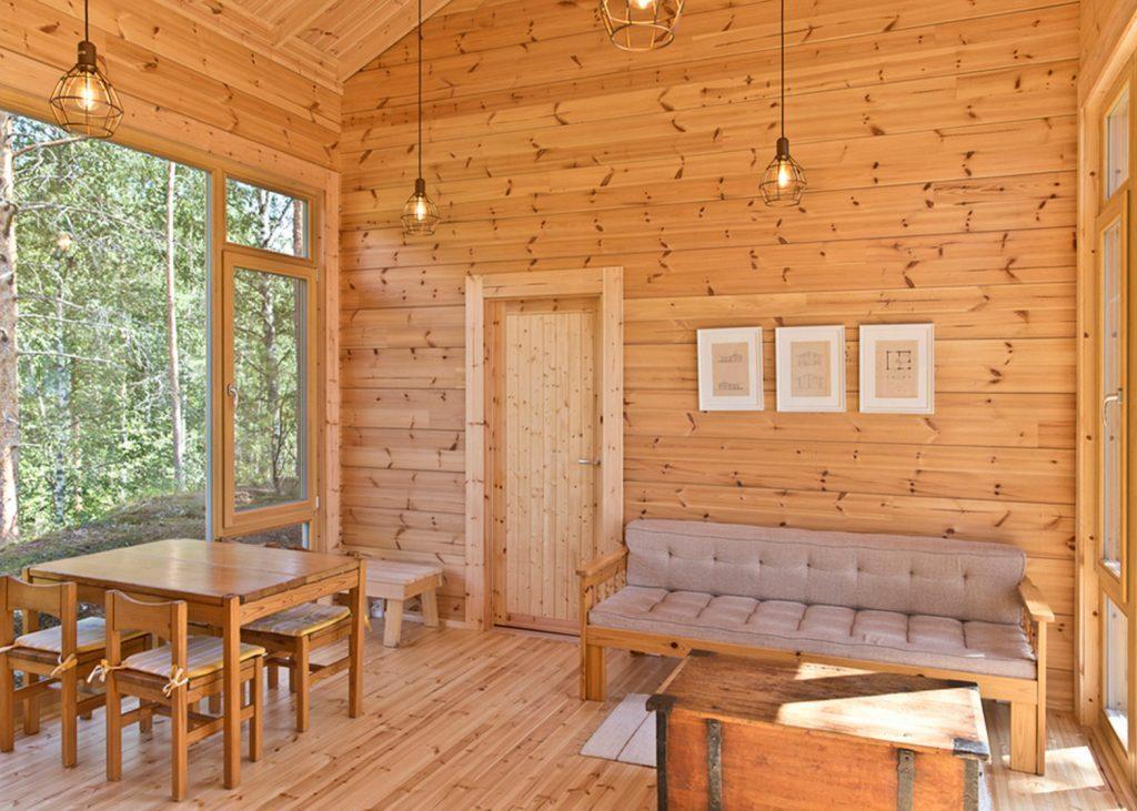 mały domek z drewna_7