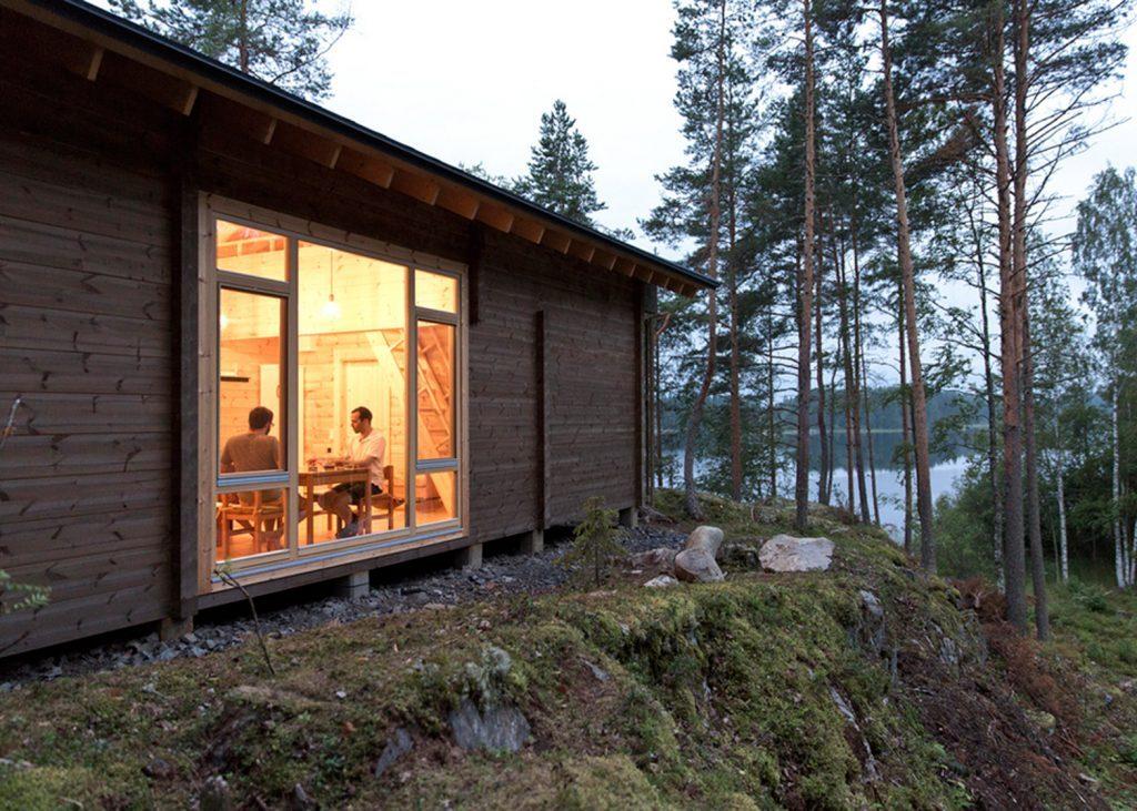 mały domek z drewna_8