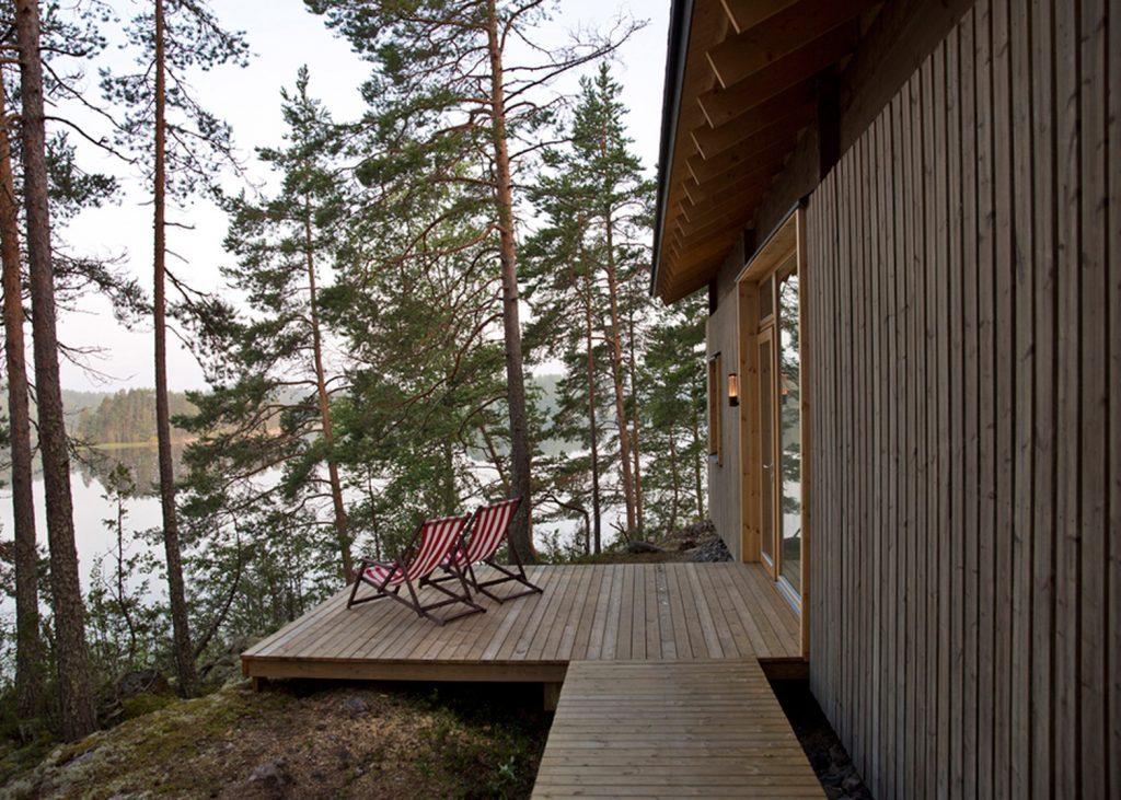 mały domek z drewna_9