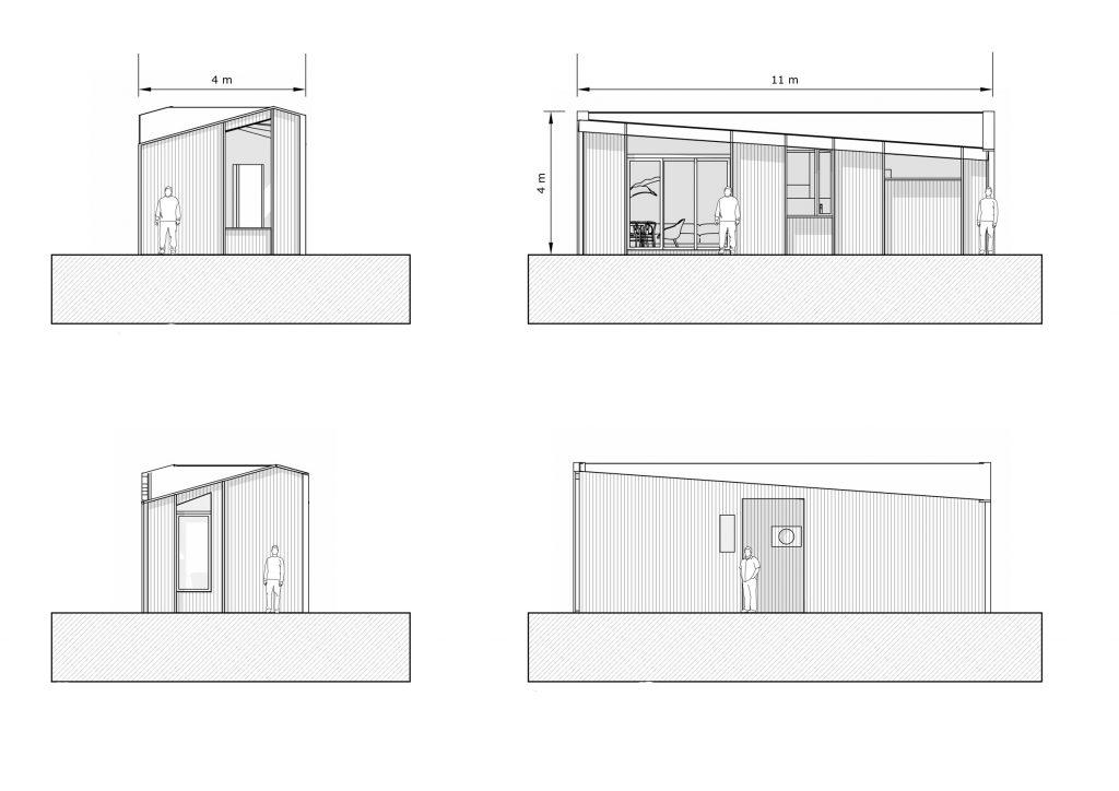 projekt małego domu_11