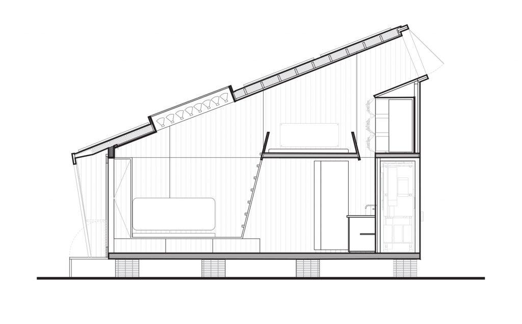 domek bez pozwolenia na budowę_9