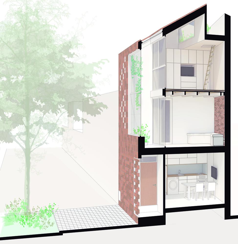 projekt domu do 100m2_27