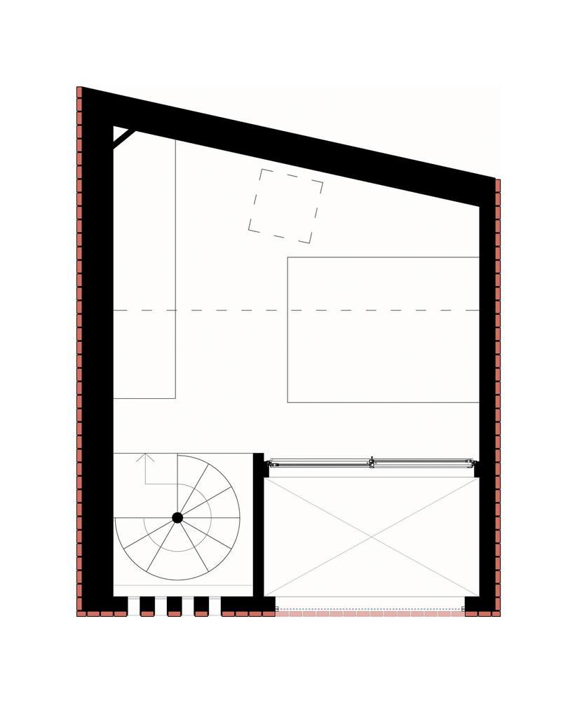 projekt domu do 100m2_28
