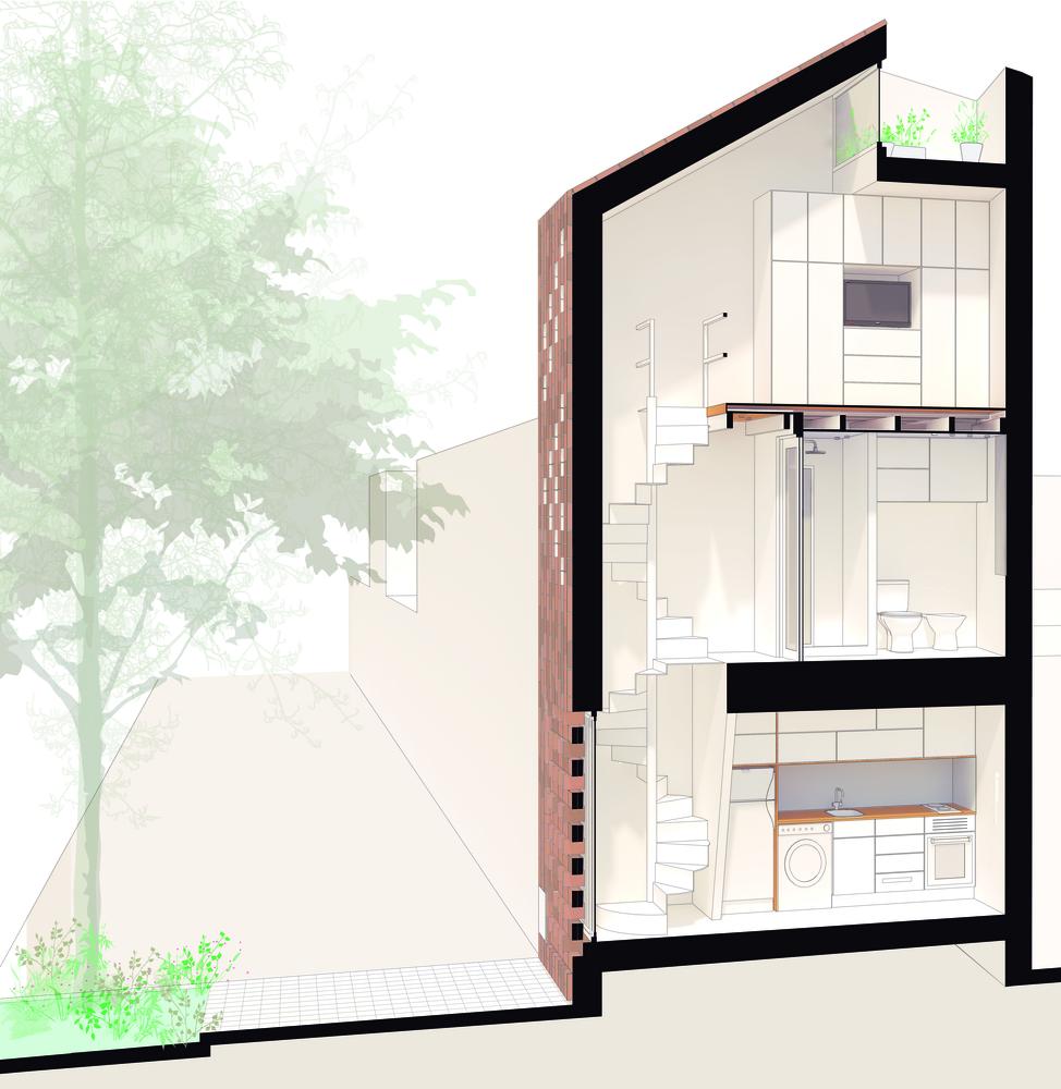 projekt domu do 100m2_30