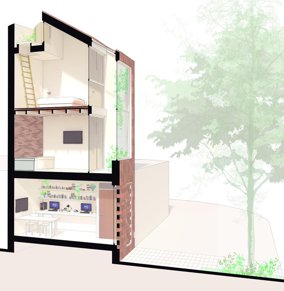 projekt domu do 100m2_31