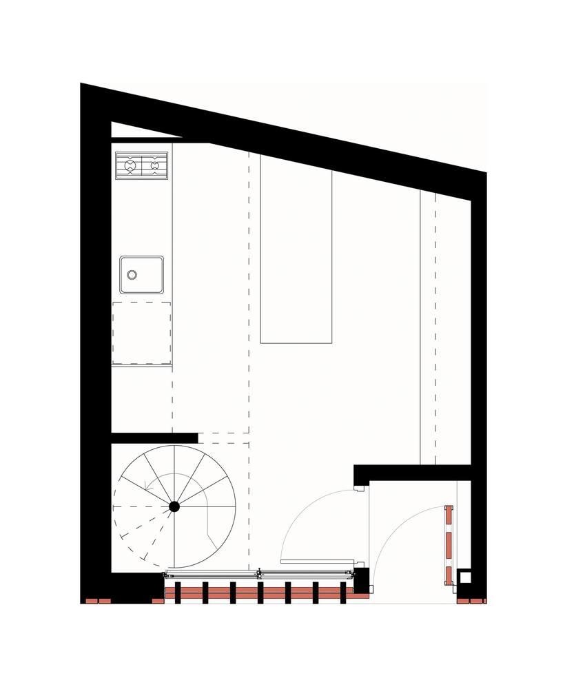 projekt domu do 100m2_32